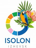 cropped-Logo_Izolon-2.jpg